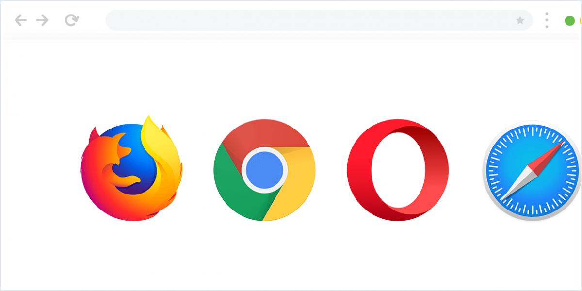 Revealer - Completely cross-browser support